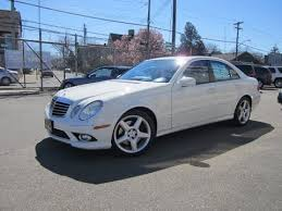 2009 mercedes e class 2009 mercedes e350 tour start up