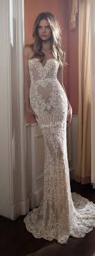 tight wedding dresses 15 tight fitting wedding dresses cosmopolitan