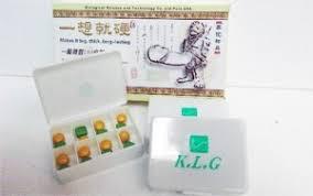 barang ready 081239183118 jual obat klg pills di denpasar