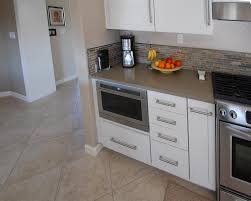 Microwaves That Mount Under A Cabinet by Finding A Starting Point To Help Your Parents With Aging In Place