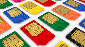 where to buy global sim card international sim cards where to buy