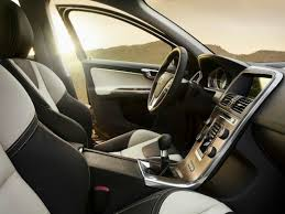 2017 volvo xc60 deals prices incentives u0026 leases overview