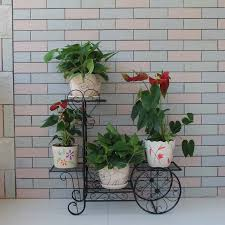 indoor plant stands ikea how to build an indoor plant stands