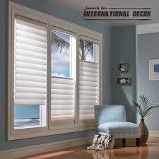 How To Choose Window Treatments Window Blinds Best Ideas Of Window Coverings