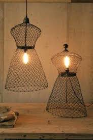 how to make chandelier shades how to make chandelier drum shade