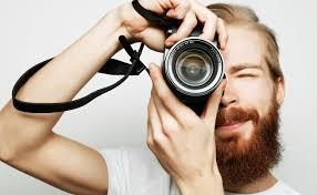 photography shooting table diy 11 diy product photography hacks