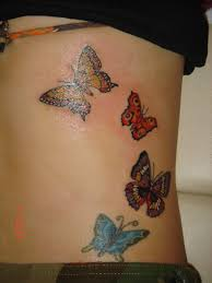 comimagesfree butterfly designs jpg