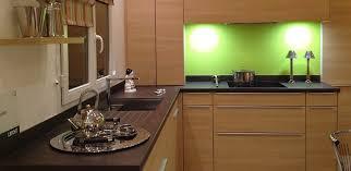 exposition cuisine cuisines dexposition en ce qui concerne vente cuisine d exposition