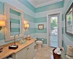Beachy Bathroom Ideas by Beach Bathroom Ideas Best 20 Beach Themed Bathrooms Ideas On
