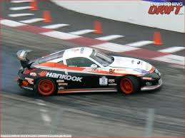 nissan 350z drift car gruppe s new drift car my350z com nissan 350z and 370z forum