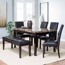 dining room table round dinning dining room table round narrow dining room table sets