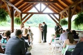 wedding venues in gatlinburg tn wedding venues smoky mountain wedding association