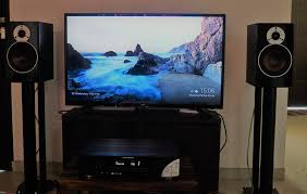 Yamaha Home Theater Dealers In Bangalore The Home Theater Thread Page 198 Team Bhp