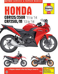 how to change fork oil honda cbr cbf range u2013 on2wheels