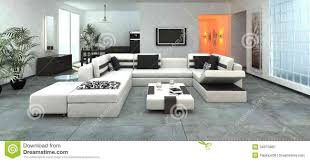 luxury modern living room furniture u2013 modern house
