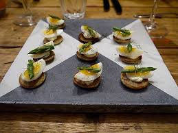 showroom canapé showroom canape awesome a lusciousness bert may supper