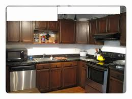 how much does it cost to restain cabinets how much does it cost to restain kitchen cabinets lovely easy the