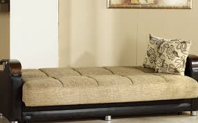Karlstad Sofa Bed Instructions Futon Furniture Stunning Ikea Karlstad Sofa Cover For Your Sofa