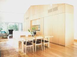 moben kitchen designs kitchen amazing moben kitchen designs home design ideas amazing