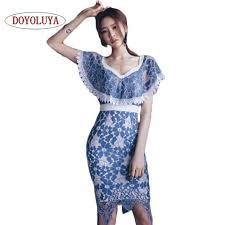 online get cheap cocktail business summer dress aliexpress com
