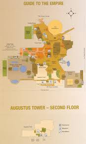 Las Vegas Map Of Hotels by Caesars Palace Hotel Map Caesars Palace Map
