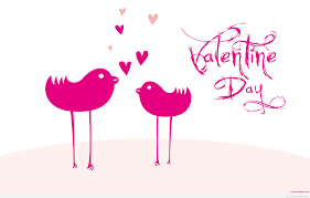 feb 14 valentines day wallpapers happy valentine u0027s day love wallpapers hd pics photos 2016