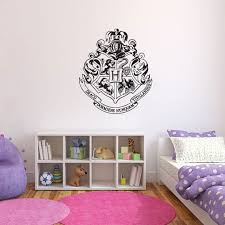 The  Best Harry Potter Bedroom Ideas On Pinterest Harry - Harry potter bedroom ideas