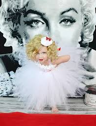 Marilyn Monroe Halloween Costume Ideas 31 Marilyn Monroe Images Costume Ideas