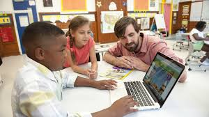 teaching resources national geographic society