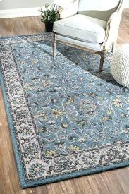 Modern Area Rugs Canada Modern Area Rugs Cheap Decoratis Modern Area Rugs Canada