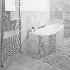 images about bath ideas on pinterest white subway tile bathroom