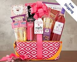 raffle basket ideas for adults gift basket ideas at wine country gift baskets