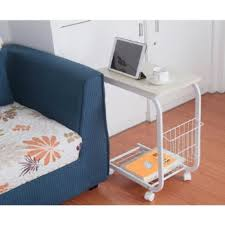 Bed Desk For Laptop by Shoppy Uni Movable Coffee Table Laptop Study Bed Kitchen