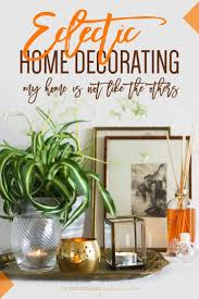 407 best home decor ideas images on pinterest gardens home