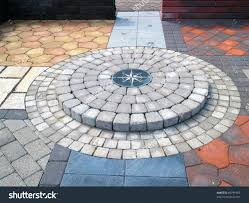 Lowes Paving Stones Prices by Outdoor Tile Ideas For Patio Ceramic Tiles Garden Excellent