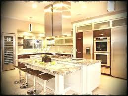 home depot kitchen designer job home depot kitchen designer job description medium size of cabinets