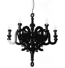 replica moooi paper chandelier temple u0026 webster