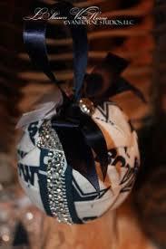 dallas cowboys ornament by frecklefoxboutique