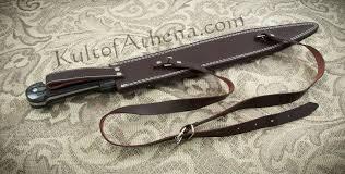 Kitchen Devil Knives Set Ak003 Devil U0027s Edge Qama Kindjal 39 95