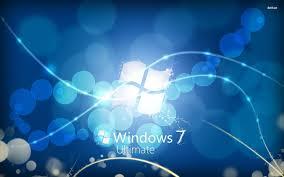 windows 7 ultimate wallpapers wallpapersafari