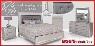 bobs furniture bedroom set bedroom bob furniture bedroom set bobs furniture spencer bedroom