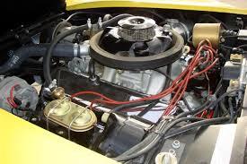 1968 l88 corvette the corvette the l88
