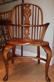 Antique Chair Styles by 59 Best Learning About Georgian Images On Pinterest Georgian