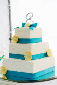 19 best wedding cake ideas images on pinterest beach themed