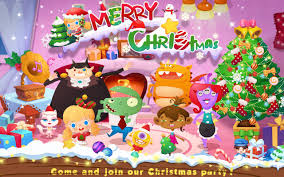 candy u0027s christmas android apps on google play