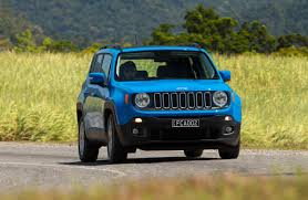 jeep renegade blue images jeep bu renegade 2015 on