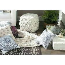 ottoman and matching pillows ottoman with matching pillows astechnologies info