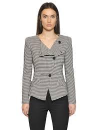 armani women clothing like armani women clothing shopping