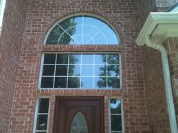 affordable quality windows