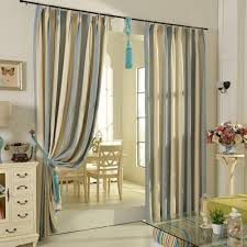 Where To Buy Quality Bedroom Furniture by Cheap Curtain Layering Buy Quality Curtain Accesories Directly